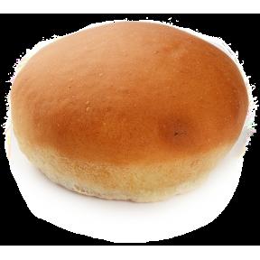 Классические булочки для гамбургеров