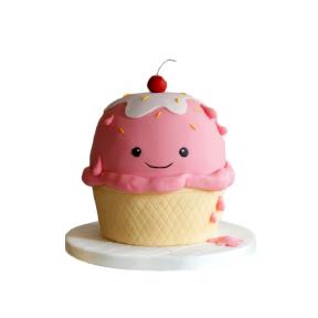 "Торт ""Мороженка"""