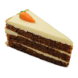 Прага ресторан москва торты